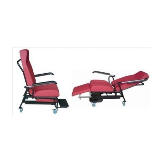 Resto sedia e trasferimento - Resto sedia e trasferimento