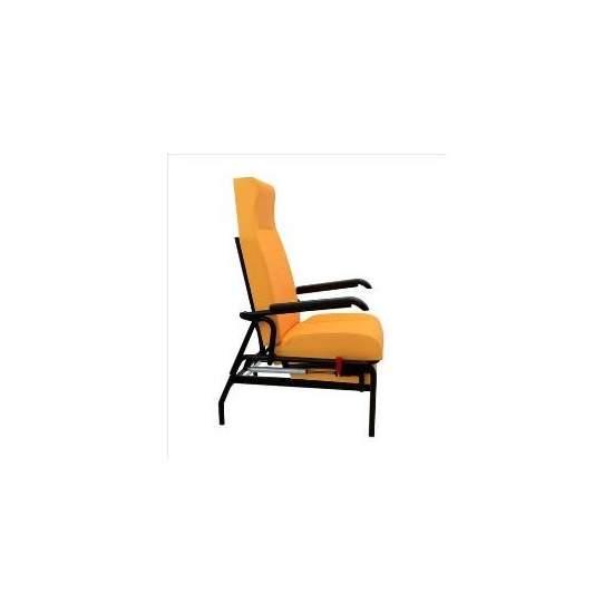 COS10804 chaise de repos - Sillo reste