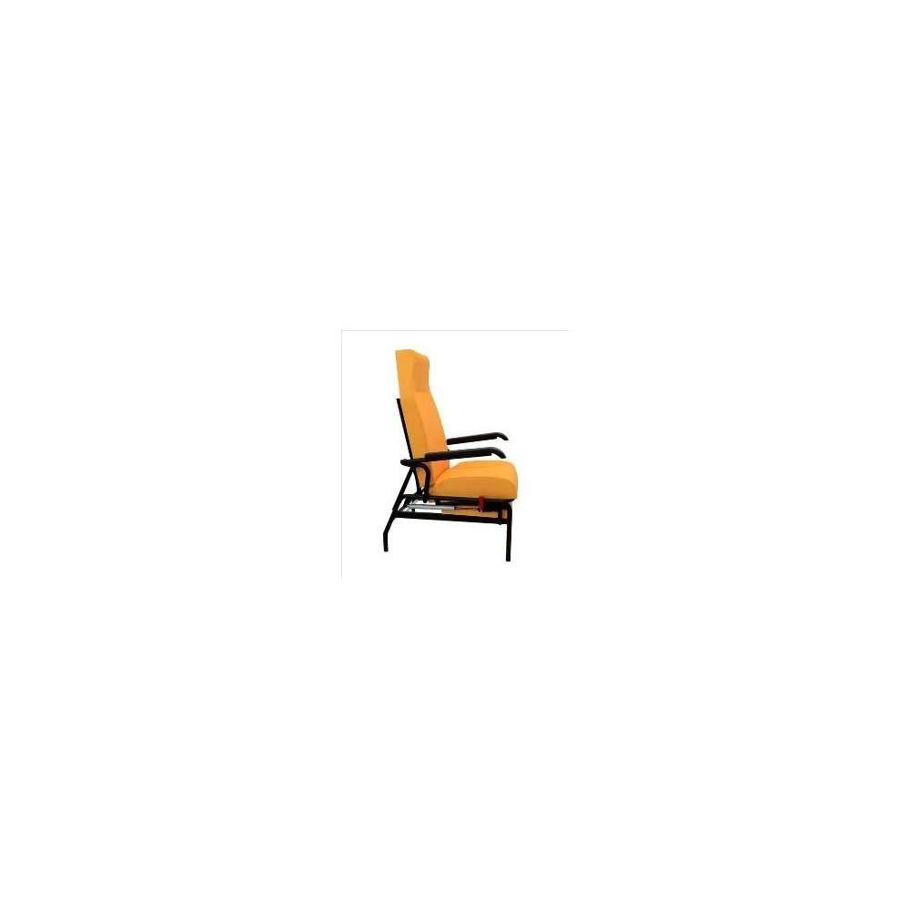 COS10804 sedia di riposo - Resto Sillo