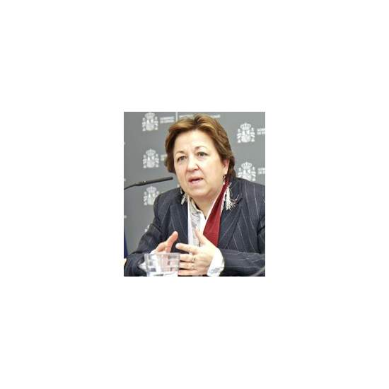 O Ministério da Unificação último preço orthoprosthetic como um prelúdio para o co-pagamento