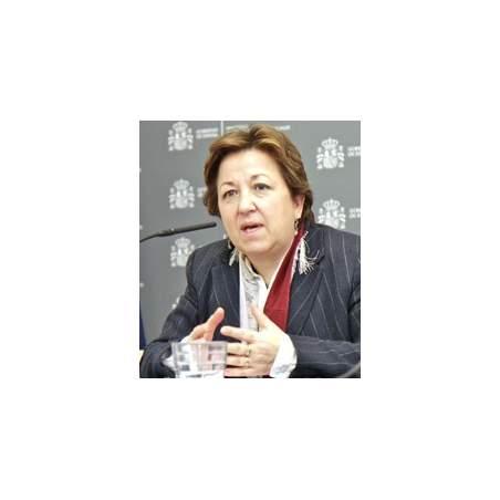 El Ministerio ultima la unificación de precios de ortoprotésicos como paso previo al copago