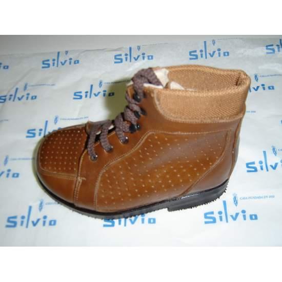 Chaussures orthopédiques PRISES POUR ENFANTS - Chaussures en