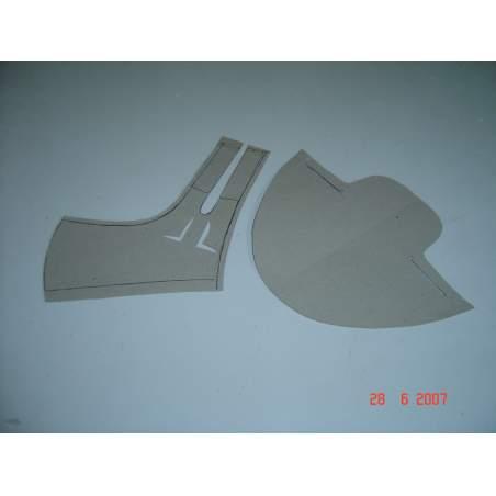 Calzature ortopediche AS