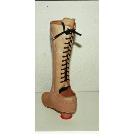 Chopart Protesi
