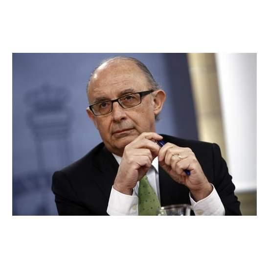 Montoro anuncia novo plano de provedores para 2013
