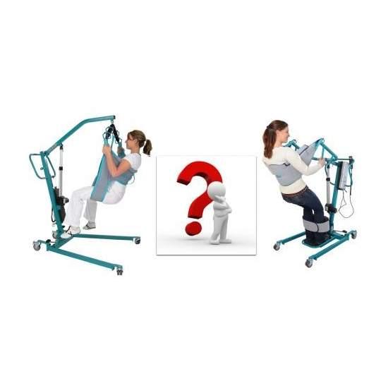 Preguntas que debe considerar antes de decidir que grúa de movilización elegir