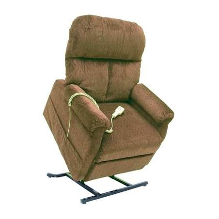 Cocoa lift chair AD751