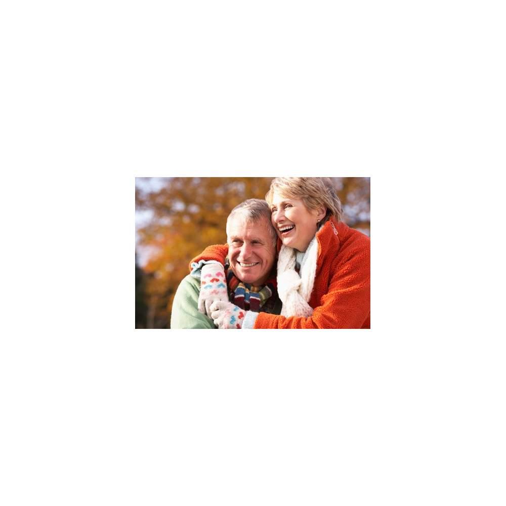 Cantábria 2.000.000 € destinados a promover uma vida independente - O Ministério da Saúde e Serviços Sociais do Governo da Cantábria, através do Instituto de Serviços Sociais cantábrica 1.970.000 € alocados para prêmio de desempenho individual...