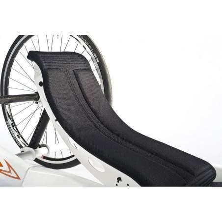 RT Shark sport chaise Sunrise Medical