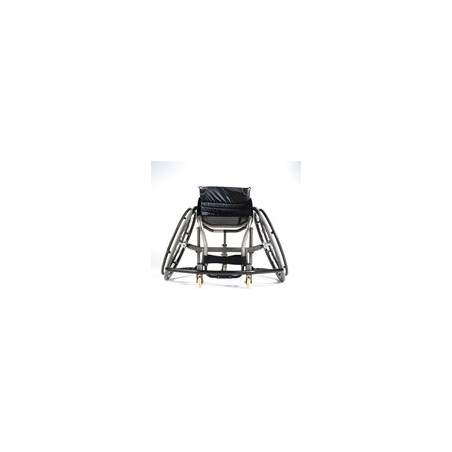 Chair sports lightweight titanium Ti All Court