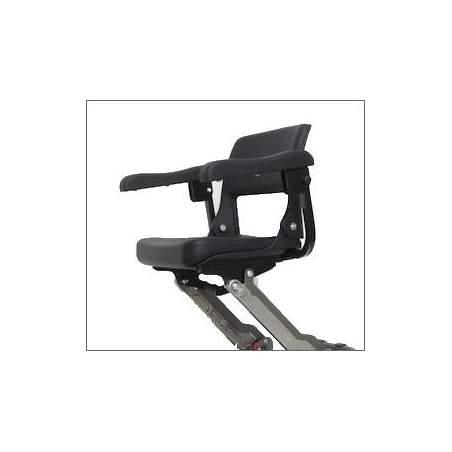 Dynamics Scooter aiuti Luggie
