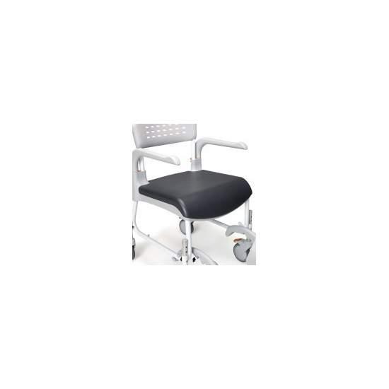 Tampa de assento de poliuretano limpo - Limpo Acessório cadeira de rodas