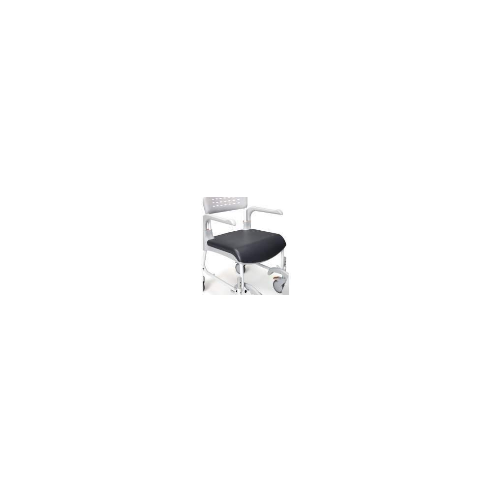 Tapa poliuretano silla clean - Accesorio para silla Clean