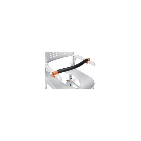 Segurança bar cadeira Limpo