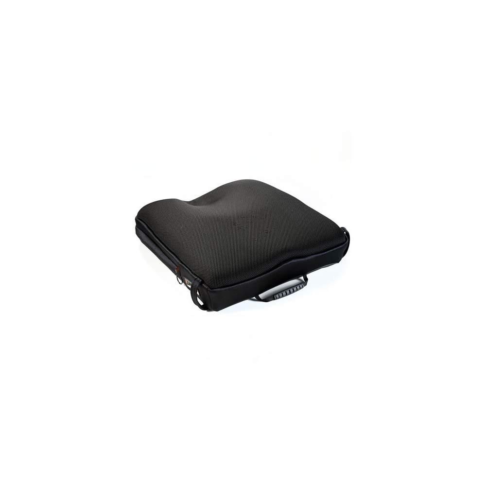 JAY antidecubitus Cushion 3 - O sistema mais completo para as necessidades complexas              Prest Cod. S.Social, 03330303