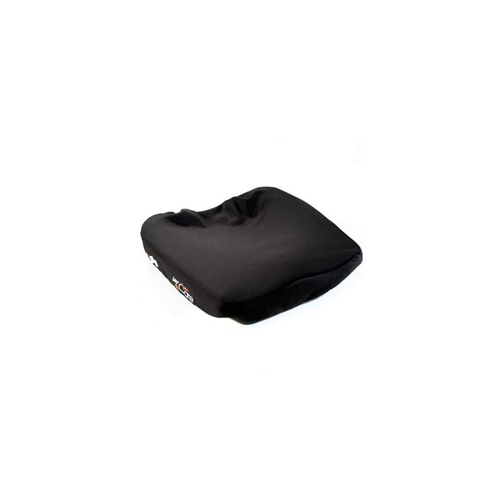 Antiescaras Jay Care Cushion - Posture and geriatric decubitus protection