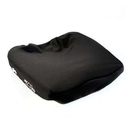 Antiescaras Jay Care Cushion