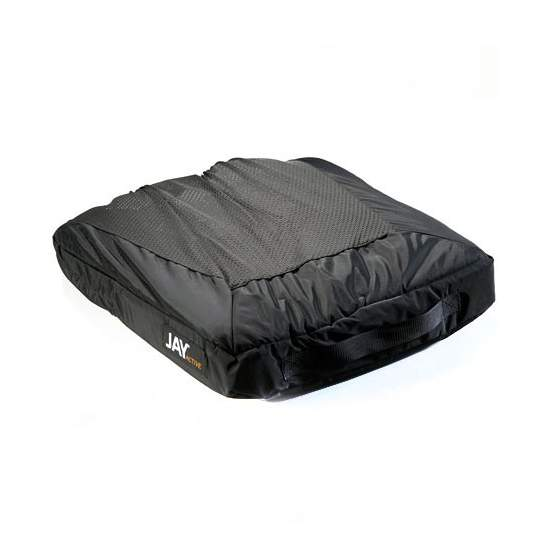 Antiescaras Jay Coussin active