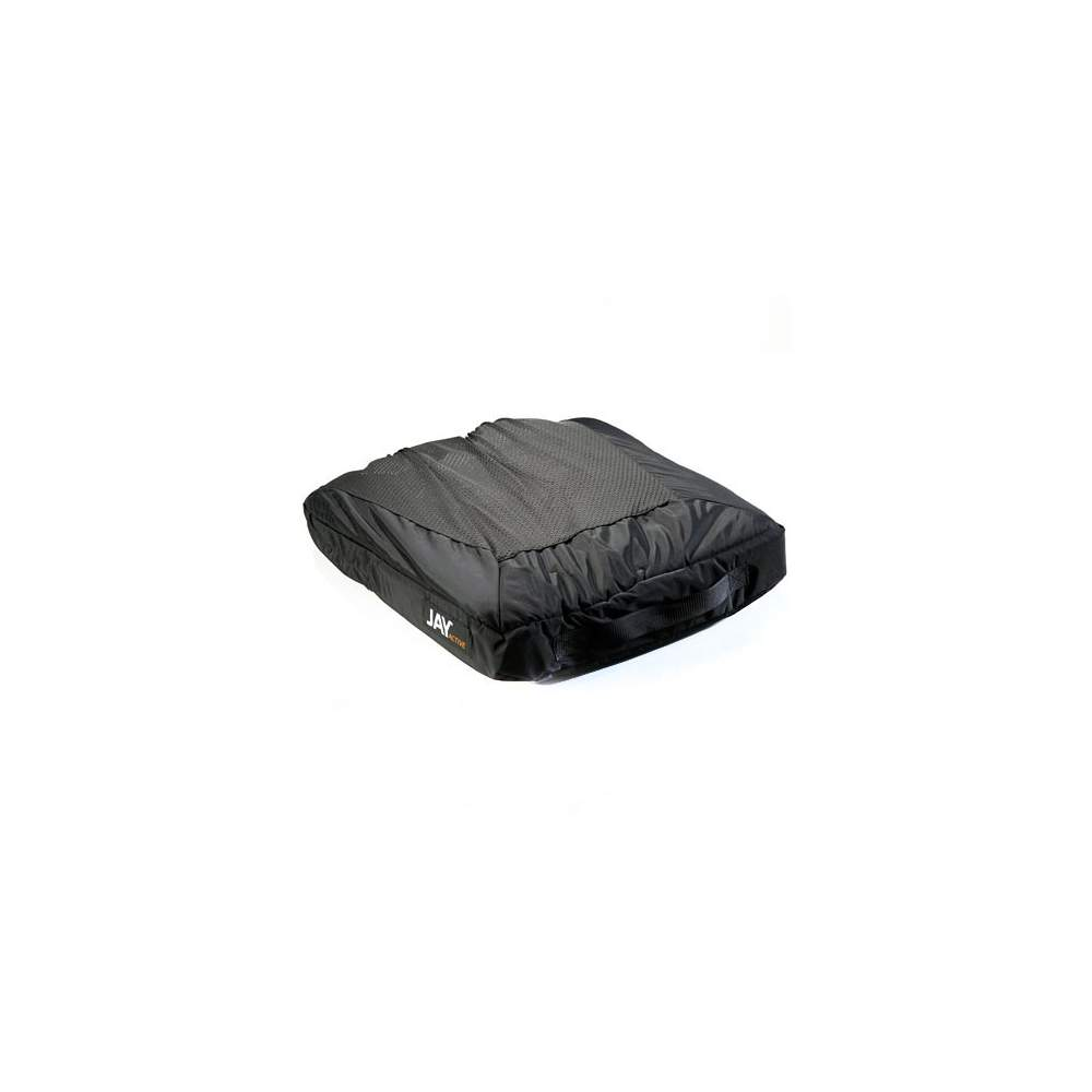 Antiescaras Jay Active Cushion - High protection for active lifestyle