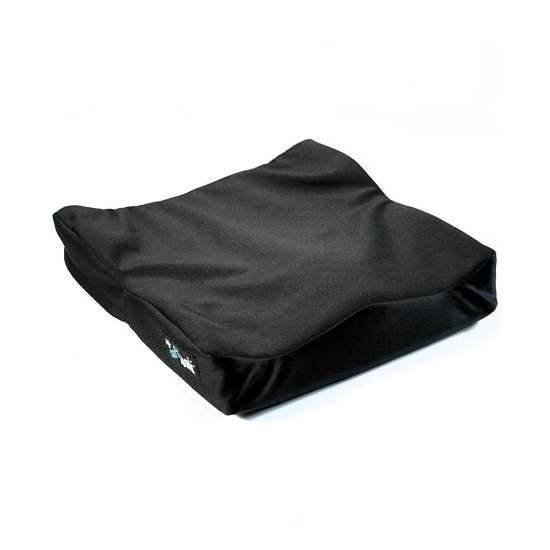 Jay Combi Morbido Cuscino antiescaras P - Stabilità in un lungo cuscino