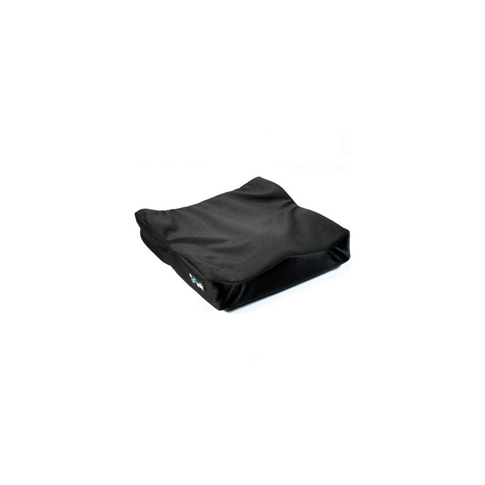 Jay Soft Combi Cushion antiescaras P