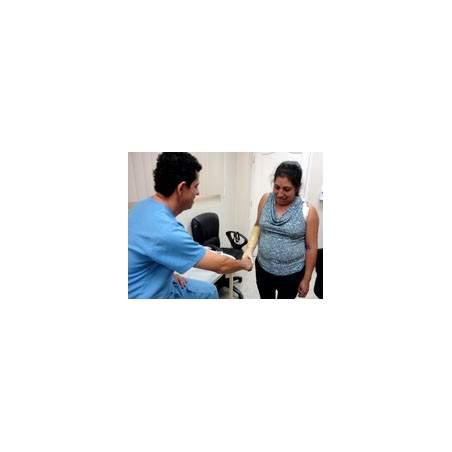 Le ministère de la Santé dernier enregistrement du produit orthoprothésistes