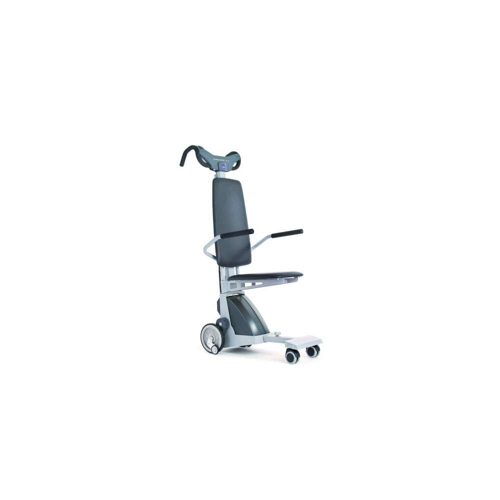 Eco Scalamobil S34 - stairlift électronique