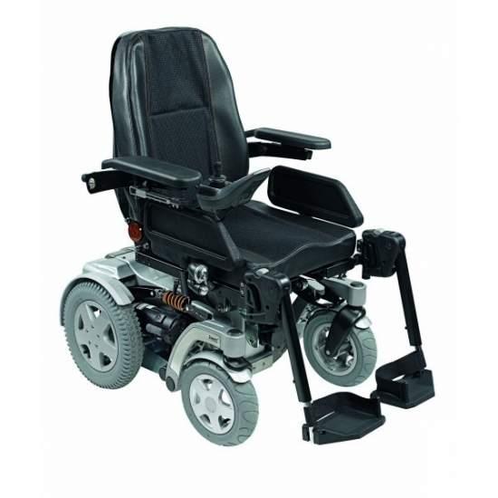 Elektronische rolstoel Invacare Storm 4 XPLORE