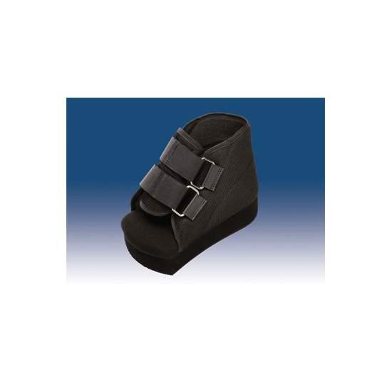 Zapato Taco Orliman CP03