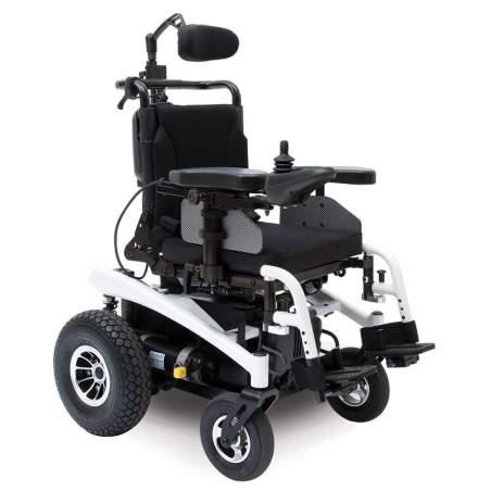 Sparky children's wheelchair
