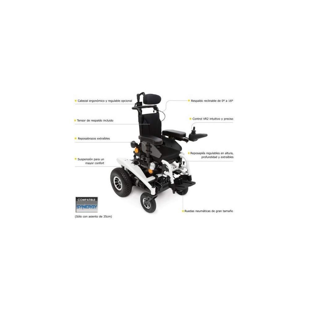 fauteuil roulant pour enfants sparky ortopedia productos de ortopedia