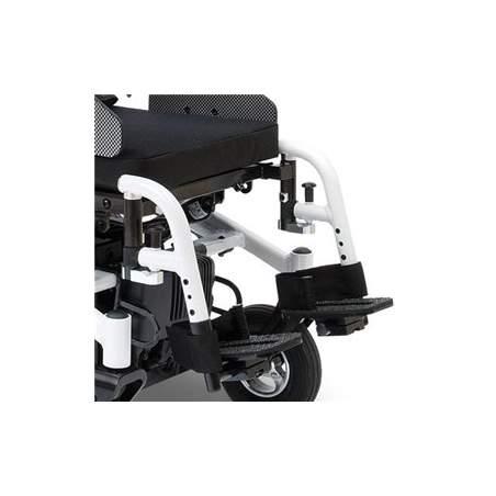 Silla de ruedas infantil Sparky