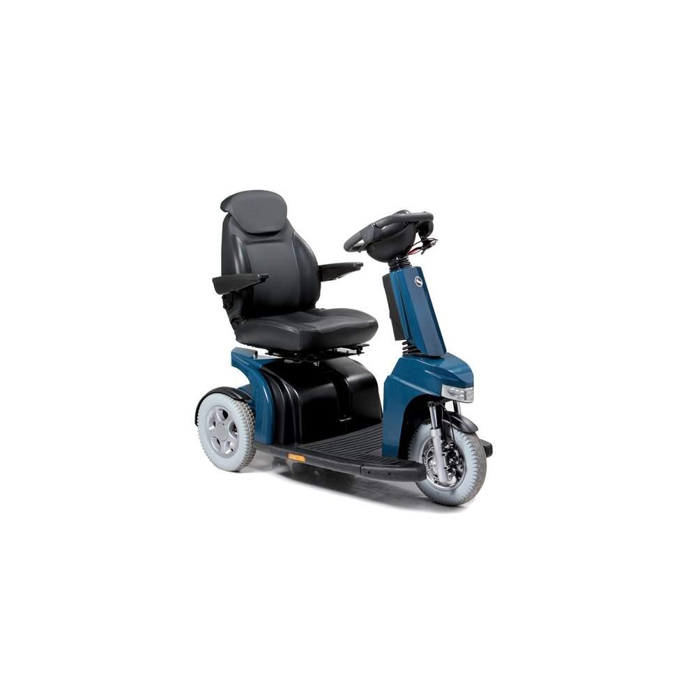 Roller Elite 2 Plus