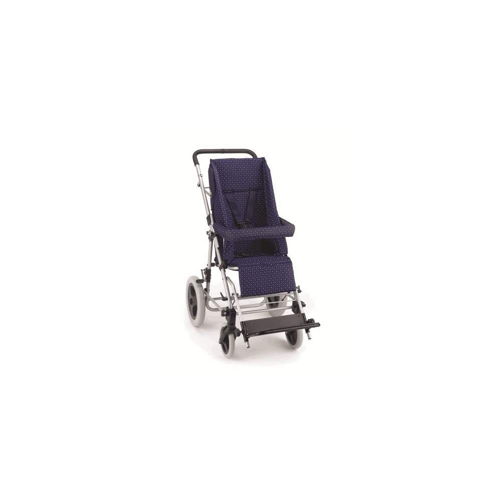 Silla Nido Sunrise Medical