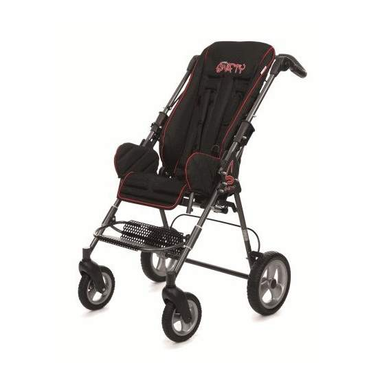 Children's wheelchair Swifty