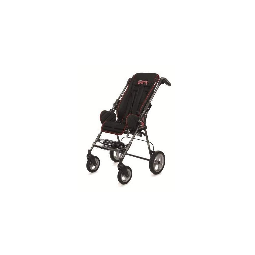 fauteuil roulant pour enfants swifty ortopedia productos de ortopedia
