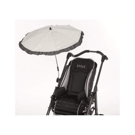 Cadeira de rodas da criança Swifty