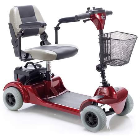 Scooter LE MANS 1475SC
