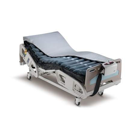 Domus 3 Anti-decubitus mattress