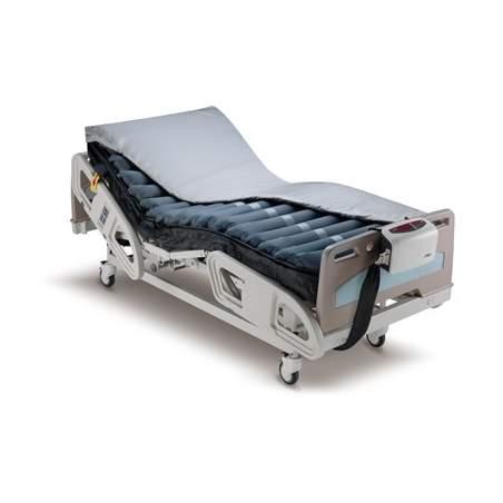 Domus 4 anti-decubitus mattress