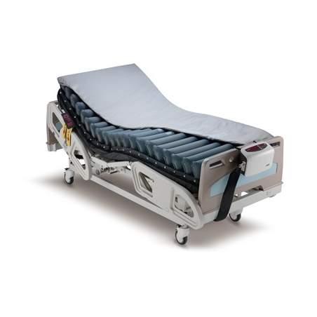Anti-decubitus mattress Apex Domus Auto