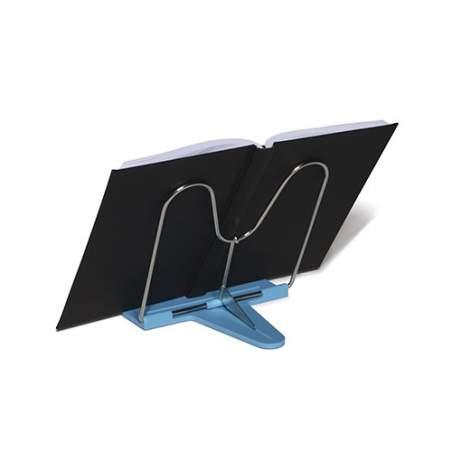 Leggio blu H7290
