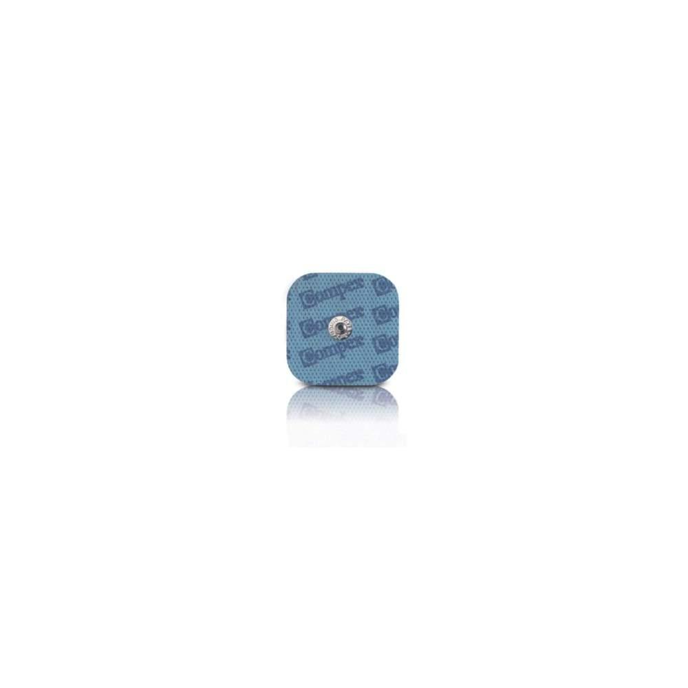 EasySnap ™ électrodes de performance 50 x 50 mm