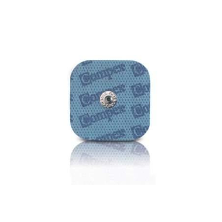 Electrodos EasySnap™ Performance 50 x 50 mm