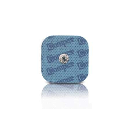 elettrodi prestazioni EasySnap ™ 50 x 50 mm