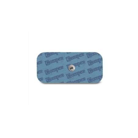 elettrodi prestazioni EasySnap ™ 50 x 100 mm, 1 Snap
