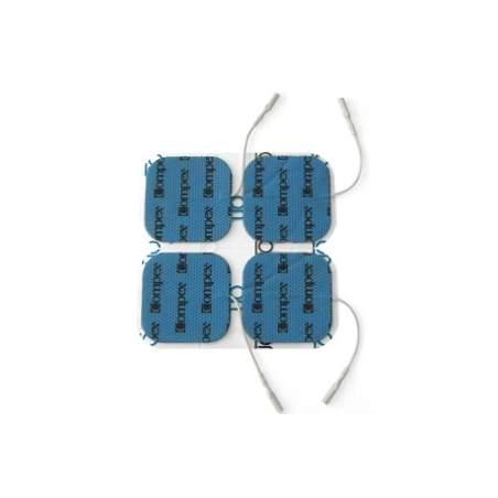 Electrodos Performance 50 x 50 mm