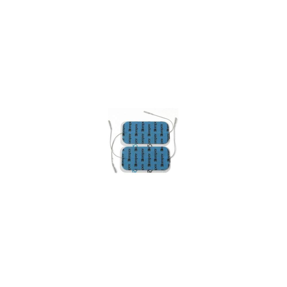 Electrodos Performance 50 x 100 mm