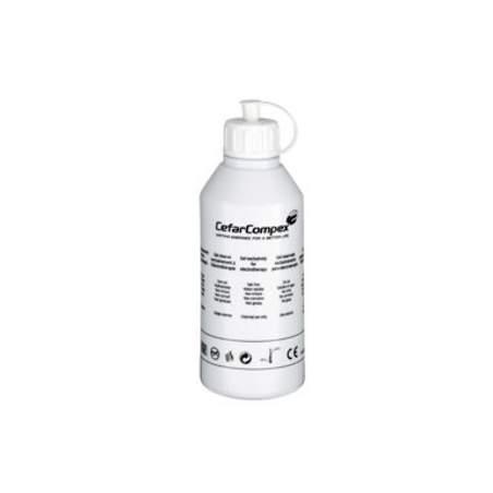 Elettrodi gel conduttivo 250g