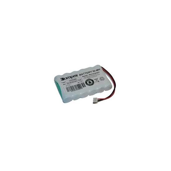 Sostituzione della batteria - GENERAZIONE OLD